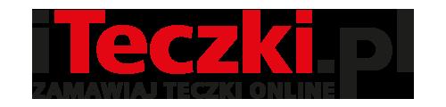 iTeczki_logo
